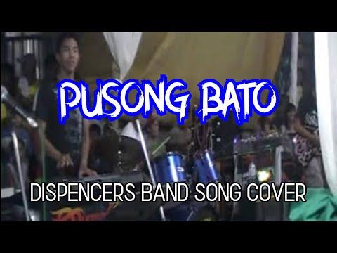 Pusong Bato (reggae) live band cover
