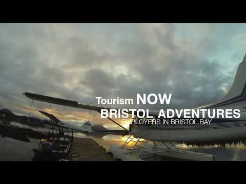 Bristol Adventures Employee Reel