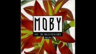 Moby - Have You Seen My Baby (Baby Mix)