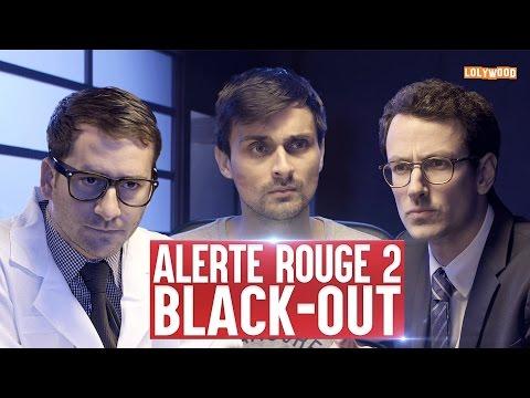 Alerte rouge 2 : Black-Out