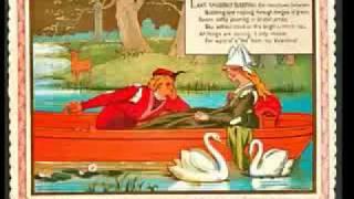 Смотреть День Святого Валентина - Страшная правда!