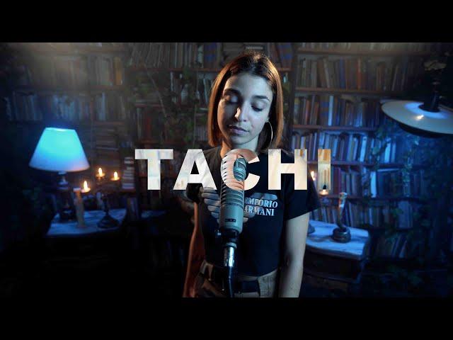 ControlR -  Tachi // Beat: Mattless