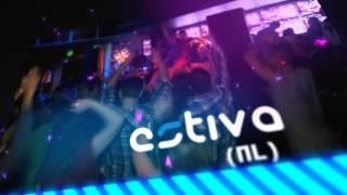 SOC with ESTIVA (NL) & JUVENTA (NL) @ GICCH CLUB, BUDAPEST - 2013.02.23. SZOMBAT Thumbnail