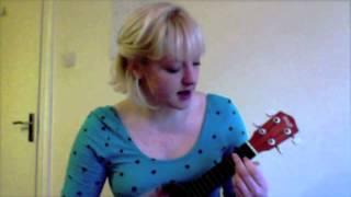Maths Class - Amy Evans
