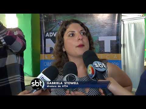 Campo Grande recebe 1ª edição de evento internacional de Turismo