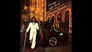 Watch Norman Connors Valentine Love feat Michael Henderson  Jean Carn video