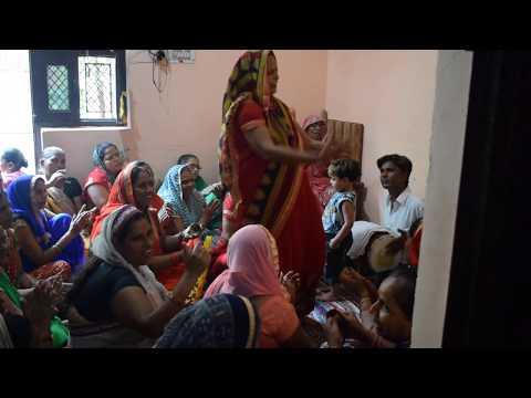 Ram Ka Diwana hindi lyrics छम छम नाचे देखो वीर हनुमाना hindi lyrics