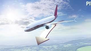 Visit us: https://www.moog.com/aircraftsocialfacebook - https://www.facebook.com/moogaircraft/twitter https://twitter.com/moogaircraftlinkedin https://ww...