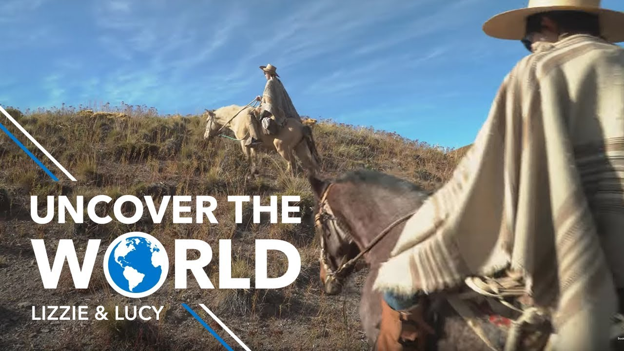 One Mission Uncover The World Booking Com