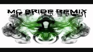 Neyo - Beautiful monster - Bar9 - Dubstep - (Mc Bride remix)