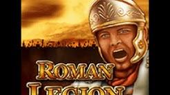 ► ROMAN LEGION ONLINE! AMATIC JETZT SPIELEN! LET`s PLAY!