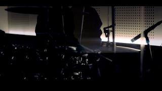Rock Of Salvation - KasihMu (Official Music Video)