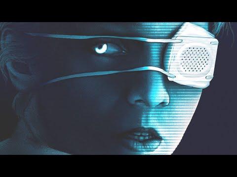 Come True (2020) | Trailer | Skylar Radzion | Landon Liboiron | Julia Sarah Stone