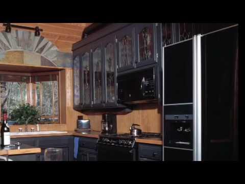 winterwood lakeside cottage estate video youtube rh youtube com