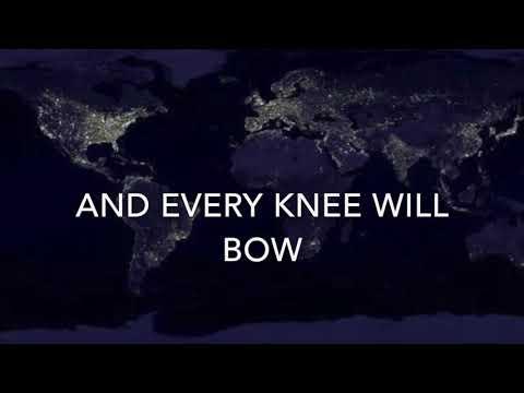 Only King Forever Lyrics