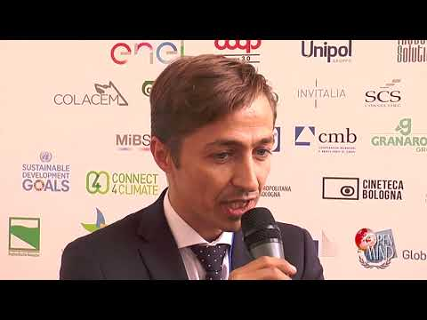 Green Social Economy Summit - Speciale Open Mind pt 3