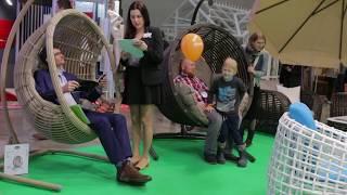 Выставка «Дом и Сад. Moscow Garden Show — 2018»(, 2018-05-21T09:48:17.000Z)