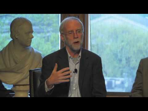 The Jesuits, Globalization, and Dialogue