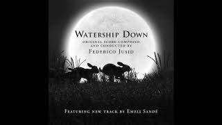 I Fear Nothing | Watership Down OST