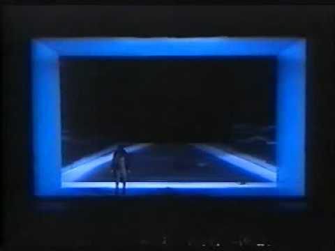Luca Lombardo - Werther - Lorsque l'enfant revient