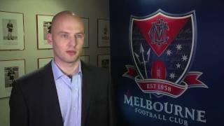 """Melbourne Football Club chose ShoreTel for """"reliability and usability"""""""