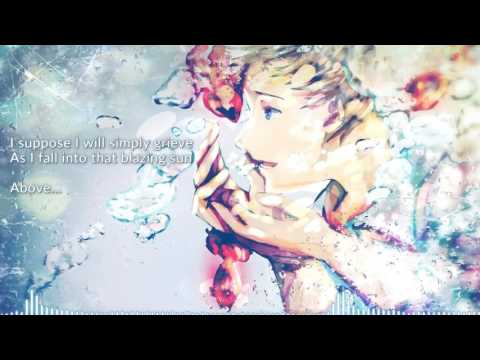 【Jefferz】 Ambiguity Avoidance (English Cover) (曖昧さ回避) 【Police Piccadilly】