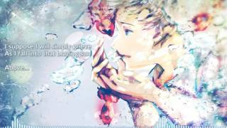 Video 【Jefferz】 Ambiguity Avoidance (English Cover) (曖昧さ回避) 【Police Piccadilly】 download MP3, 3GP, MP4, WEBM, AVI, FLV Agustus 2018