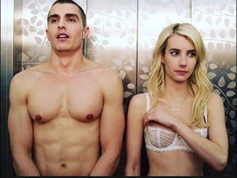 Hallmark Movie Channel ★ New Hallmark Movies Romance in English Amost Adult
