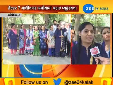 Positive assurance from state govt over demands: Talati-cum-Mantris