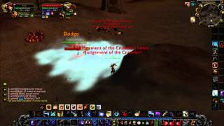 Excaliburwow. The best 2.4.3 private server with scripted raids.