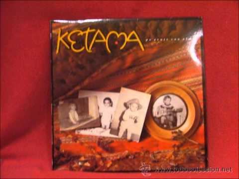 Perla y rubí - Ketama