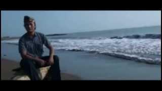 Video Tarling Cirebonan ( Pengen sugih ) Ghana Anggara download MP3, 3GP, MP4, WEBM, AVI, FLV Juni 2018
