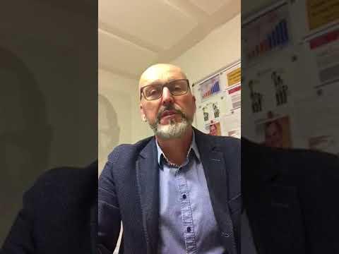 Weihnachtsgrüße - Günter Birkler Finanz- und Versicherungsmakler