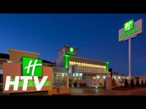 Hotel Holiday Inn Durango