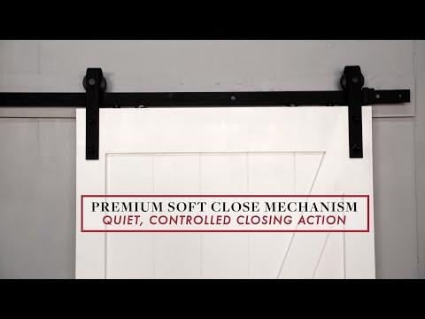 lowe's-reliabilt-soft-close-barn-door