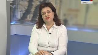 Линия губернатора. Андрей Кнорр. Выпуск49