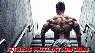 ФИТНЕС МОТИВАЦИЯ 2018 | FITNESS MOTIVATION 2018