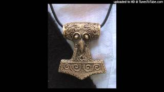 Pagan folk / Mediaeval