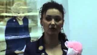 Ремонт арки ВАЗ 2112 wmv Яндекс Видео