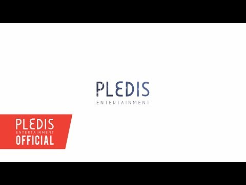 2017 PLEDIS GLOBAL AUDITION (Chi ver.)
