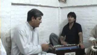 Aa Ja Vey Mere Dholan Mai
