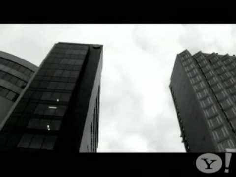 LadyBug Mecca: DoggStarr Remix