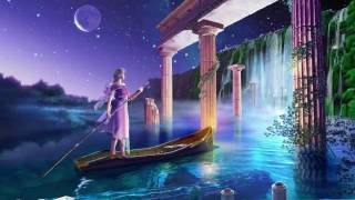 HOW TO CONTROL YOUR DREAMS! (LUCID DREAM)