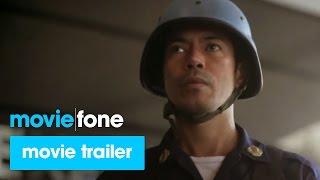 'Metro Manila' Trailer (2013): John Arcilla, Angelina Kanapi