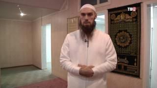 Как живет ошибочно обвиненный в петербургском теракте Ильяс Никитин
