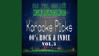 Provided to YouTube by iMusician Digital AG I Don't Care (Originally Performed By Fall Out Boy) · Hit The Button Karaoke Karaoke Picks - 00's Rock & Indie ...