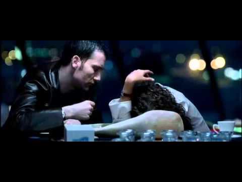 企業 微電影經典課室•王家衛導演BMW—The Hire のThe Follow