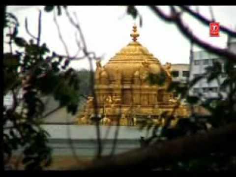 Sri Venkatachala Mahatmya -Tirupati Punyam ! 1