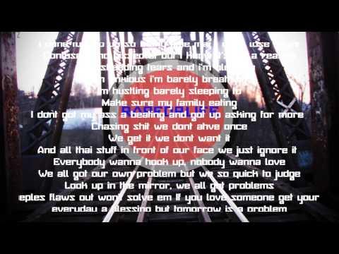 Hi-Rez - Your Soul + Lycris