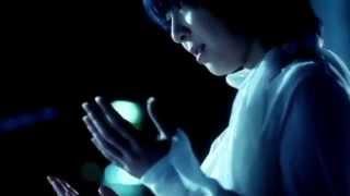 映画『双子』は、ビデックスJPで配信中! http://www.videx.jp/detail/c...